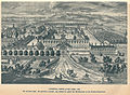 Paris-Hopital St Louis 1750-01.jpg