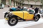 Paris - Bonhams 2017 - Aston Martin 1½-Litre standard sports model - 1928 - 001.jpg