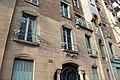 Paris - Castel Béranger (29970424992).jpg