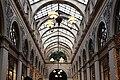 Paris - Galerie Vivienne (31820686424).jpg