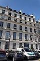 Paris - Immeuble 4 place du Palais Bourbon - PA00088775 - 001.jpg