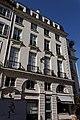Paris - Immeuble 8 place du Palais Bourbon - PA00088779 - 003.jpg