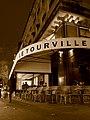 Paris - Le Tourville (11346006116).jpg
