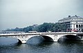 Paris - Pont au Change 1960.jpg