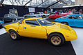 Paris - RM auctions - 20150204 - Lancia Stratos HF Stradale - 1977 - 002.jpg
