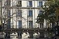 Paris 10e Boulevard de Magenta 60 469.jpg