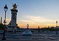 Paris 20130808 - Pont Alexandre-III.jpg