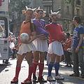 Paris Gay Pride 2006 03.jpg