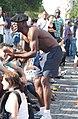 Paris Gay Pride 2009 (3671528358).jpg