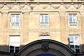 Paris Hôtel de Coulanges 106.JPG