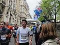 Paris Marathon 2012 - 46 (7152983147).jpg