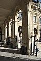 Paris Palais Royal Galerie de Beaujolais 185.jpg