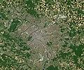 Paris by Sentinel-2.jpg