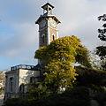 Paris décembre 2012 - Beffroi des abattoirs de Vaugirard (6).jpg