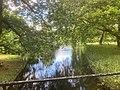 Park Het Engels Werk, Zwolle,Ijssel Spoolderhank Schelle 12 32 03 417000.jpeg