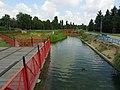 Park Szymańskiego Warszawa 02.jpg