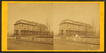 Park place hotel, by Upton, B. F. (Benjamin Franklin), 1818 or 1824-after 1901.png