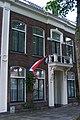 Parklaan 101 Haarlem.jpg
