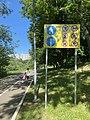 Parkrun Ramenskoe 10 — 05.06.2021 38.jpg