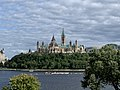 Parliament of Canada, Ottawa.jpg