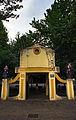Parque-valdesanlorenzo.jpg