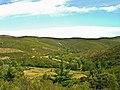 Parque Natural de Montesinho - Portugal (3194034694).jpg