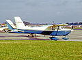 Partenavia P.64 Oscar I-LRAS LEB 19.06.65 edited-3.jpg