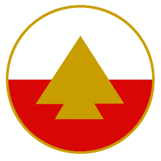 political party in Lebanon