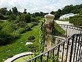 Partie haute de l'Arboretum - panoramio.jpg