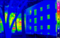 Passivhaus thermogram gedaemmt ungedaemmt.png