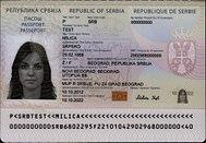 Паспорт Сербии ID.jpg