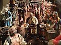 Pastori del presepe napoletano 04.jpg