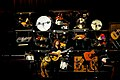 Pat Metheny Orchestrion Barcelona 2010.jpg
