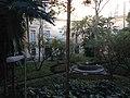 Patio Interno do Museu Nacional no Rio de Janeiro.jpg