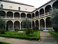 Patio Museo de Santa Cruz 07.jpg