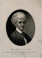 Patrick Russell. Stipple engraving by W. Ridley, 1811, after Wellcome V0005150.jpg