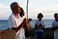 Patrimônio Imaterial Capoeira (49188930302).jpg