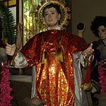 Patron Saint 2014-01-21 02-55.jpg