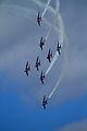 Patrouille Acrobatique de France 12 (4819433748).jpg