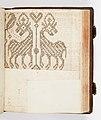 Pattern Book (Germany), 1760 (CH 18438135-42).jpg