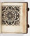 Pattern Book (Germany), 1760 (CH 18438135-6).jpg