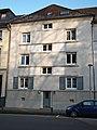 Paul-Essers-Straße 9 (Mülheim).jpg