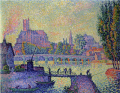 PaulSignac-1902-Bridge at Auxerre.png