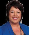 Paula Bennett Official.png