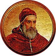 La Inquisicion papal...lo que fue realmente