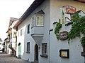 Paulser Weinkeller, Pizzeria Liliane in St. Pauls - panoramio.jpg
