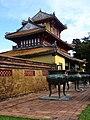Pavilion of Splendour 4.jpg