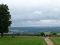 Paysage autour de Vézelay (6).jpg