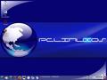 Pclos0731.png