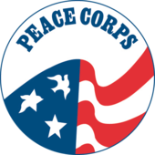 PeaceCorpsLogo.png